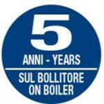 5-garanzia-bollitore