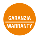 garanzia-1