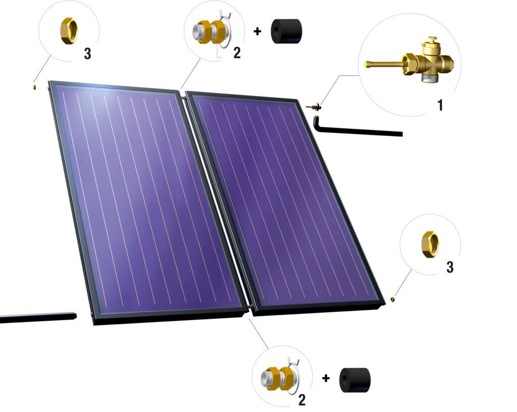 collettori-solare-comp-p-60